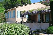 Top Holiday Accommodations Rentals in France