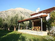 Greece Holiday Homes Rentals by Owners | Stay Holiday Rentals
