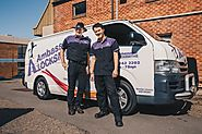 Clients of Ambassador Locksmiths Newcastle