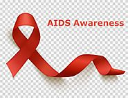 Influence of HIV awareness on the sexual behavior