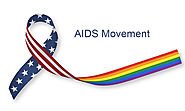 Why You Should Forget About Improving Your Aids Movement