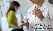 What Should You Know About STD Testing, Treatment & Vaccines In Birmingham, AL?