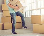 An Effective Guide to Ease Your Moving