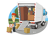 NYC Local Movers