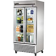 Top 10 Best Residential Glass Door Refrigerators for Home Reviews 2019-2020 on Flipboard by Anya Jones