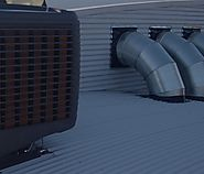 How to Hire The Best Air Conditioners Melbourne for The HVAC Services? - Article By Mark Levin