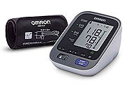 Omron M7 Intellisense IT Automatic Upper Arm Blood Pressure Monitor