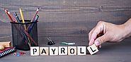 Payroll Processing : Dubai Perspective - DNA Growth