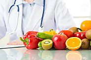 Consult The Best Dietician in Delhi NCR