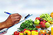 Get Consultation From Best Dietician In Delhi