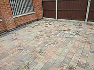 Block Paving is a Great Idea For Adding Appeal to Your Exterior