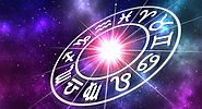 Free Astrology Consultancy Advice Online