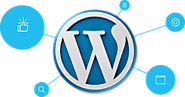 Wordpress Development Company in USA