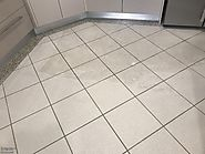 Affordable Tile & Grout Cleaning Services Gold Coast