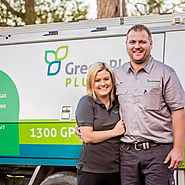 Gas installation Archives - Green Planet Plumbing