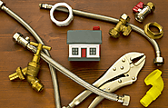 Does DIY Plumbing Have an Adverse Effect on Your Home Insurance?