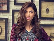 Mahira Khan recalled her great time spent at Los Angeles