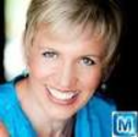 Mari Smith | Facebook