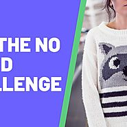 No spend challenge: Rules, Ideas and What You Get To Learn