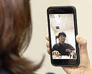 Telemedicine via smartphone apps gaining in popularity in Japan | The Japan Times