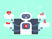 How Telemedicine Chatbots Are Disrupting Mobile Health Apps