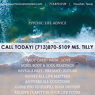 Psychic Source Advisors | Chat with a Psychic Advisor Now