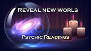 Psychic Readings Houston Texas .Free Psychic Readings Houston,Texas