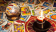 Tarot Card Readings Houston,Texas, Online Tarot Reading Houston Texas