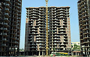 Construction Companies in Gurgaon