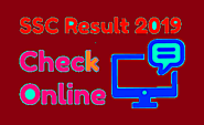 SSC Result 2019 Check Online-offernibo.com - Offer Nibo