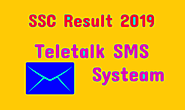 SSC Result 2019 by Teletalk-offernibo.com: - Offer Nibo