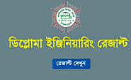 www.bteb.gov.bd result 2019 -5th, 6th, 7th Semester - Offer Nibo