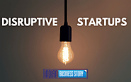 Indian Startup Stories | Indian Business Story