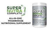 Website at https://healthfactsday.com/super-nutra-complete-review/