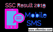 How to Check SSC Result 2019 by SMS - Offer Nibo