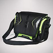 INBIKE Waterproof Bicycle Handlebar Bag - Cycle Handlebar Bag for Sale