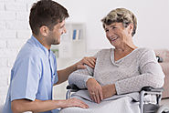 Searching for a Great Home Care Provider