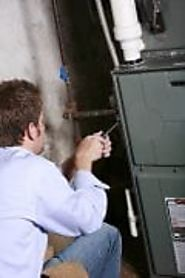 HVAC Contractors in Mississippi | airconditioningsoutheast.com