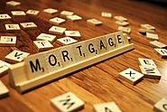 Commercial Mortgages Broker and Industrial Mortgages In Toronto | Toronto Mortgage Rates