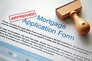 Pre-Approved Mortgage | Toronto Mortgage Rates