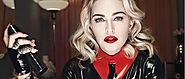 Madonna-Meets-Moschino with MDNA Skin's New Limited-Edition Sets