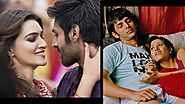 Bollywood Movies That Showed Live-in Relationships | GQ India