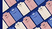 Best Dress Shirts to Wear to Work - Best Office Shirts | GQ India