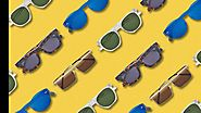 Best Sunglasses For Men Under Rs 15,000 - Stylish Shades For Men | GQ India