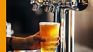 Health Benefits of Beer - Drinking Beer & Weight Loss | GQ India