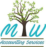 • MW Accounting Services • Bracknell • Berkshire - South East England - England • https://mw-accounts-services.uk