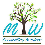 MW Accounting Services - Berkswell, United Kingdom
