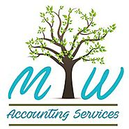 MW Accounting Services : Everplaces