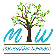 company secretarial services uk-MW Accounting Services