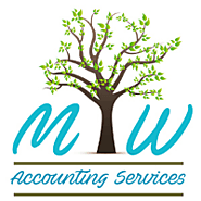 management accounting services uk-MW Accounting Services